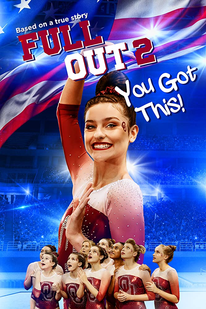 Full Out 2 You Got This 2020